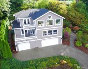 307 SW 295th Place, Federal Way image