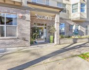 621 5th Ave N Unit 101, Seattle image