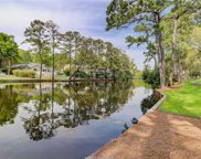 20 Ocean Lane Unit #495, Hilton Head Island image