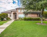 5698 Orchard Parkway, Fairview image