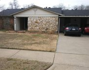 1011 Fayette, Euless image