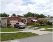 6381 Sw 10th St, North Lauderdale image