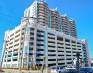 3601 N Ocean Blvd. Unit 1532, North Myrtle Beach image