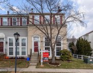 19060 CHERRY BEND DRIVE, Germantown image