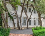 1265 Blue Rd, Coral Gables image
