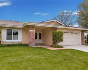 19732 AVENUE OF THE OAKS, Newhall image