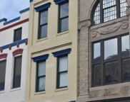 211 Princess Street Unit #B, Wilmington image
