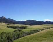 Lot 7 The Preserve At Aspen, Bozeman image