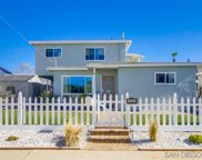 1041 Connecticut St, Imperial Beach image