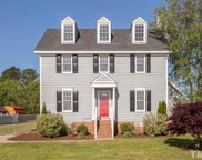 1020 Bonaire Way, Knightdale image
