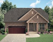 2402 Middle Creek Ct, Louisville image