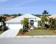20768 Tisbury LN, North Fort Myers image