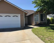522 Bella Vista Drive, Suisun City image