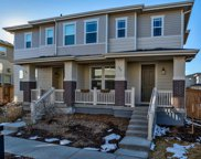242 West Jamison Court, Littleton image