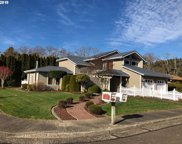 2398 DELORES  LN, North Bend image