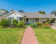 111 Rogers Ave, Watsonville image