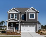 1808 Cypress Cove Drive Unit #853, Wendell image