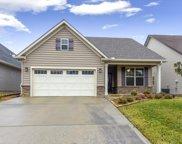 12051 Woodhollow Lane, Knoxville image