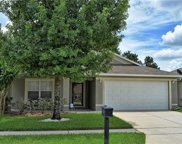 14846 Pellicer Drive, Orlando image