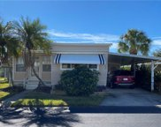 18675 Us Highway 19  N Unit 168, Clearwater image