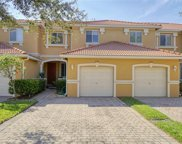 3216 Antica ST, Fort Myers image