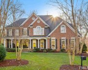 110 Arrowstone Court, Morrisville image
