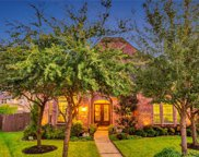 2317 Rymers Switch Circle, Friendswood image