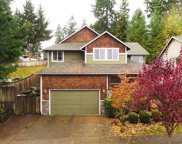 18485 130th Place NE, Woodinville image