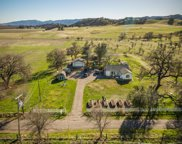 17227  County Road 63, Brooks image