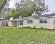7256 15th Street N, St Petersburg image