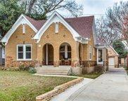 825 Thomasson Drive, Dallas image