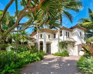 134 Via Verde Way, Palm Beach Gardens image