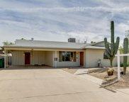 2335 W De Palma Circle, Mesa image