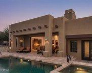 10656 E Winter Sun Drive, Scottsdale image