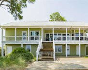 32927 Marlin Key Drive, Orange Beach image