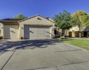 2954 W White Canyon Road, Queen Creek image