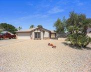 6028 W Sweetwater Avenue, Glendale image