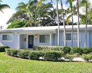 8160 Sw 63rd Ct, South Miami image