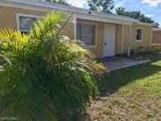 923 Hyacinth ST, North Fort Myers image