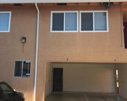 1168 Casita Drive Unit 2, Yuba City image
