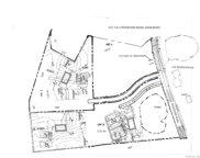 Lot 3 Reservoir  Road, Marlboro image
