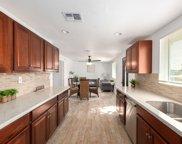 6404 W Clarendon Avenue, Phoenix image