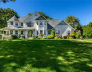 36 Old Neck  Court, Manorville image