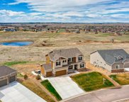 5530 Bear Creek Loop, Elizabeth image