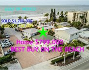 720 Estero BLVD, Fort Myers Beach image