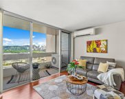 555 University Avenue Unit 1203, Honolulu image