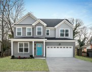 3606A Tyre Neck Road, Northwest Portsmouth image