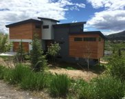 8958 N Northcove Dr, Park City image