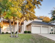 1609 Shady Hillside Pass, Round Rock image
