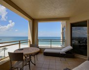 11 Baymont Street Unit 1007, Clearwater Beach image